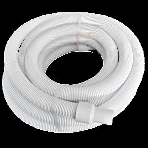 bazénová inštalačná hadica