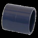spojka inštalačnej hadice 50 mm